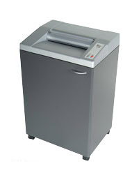 Strip-Cut 6500S  Production Shredder
