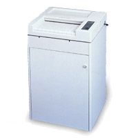 Strip-Cut  7120S  Paper Shredder