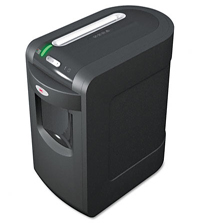 Cross Cut GBC Shredmaster  GEX106  Office  Shredder Picture