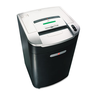 GBC Swingline LS3230 Shredder